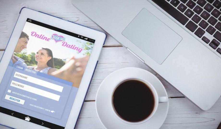 The Trouble With Online Dating