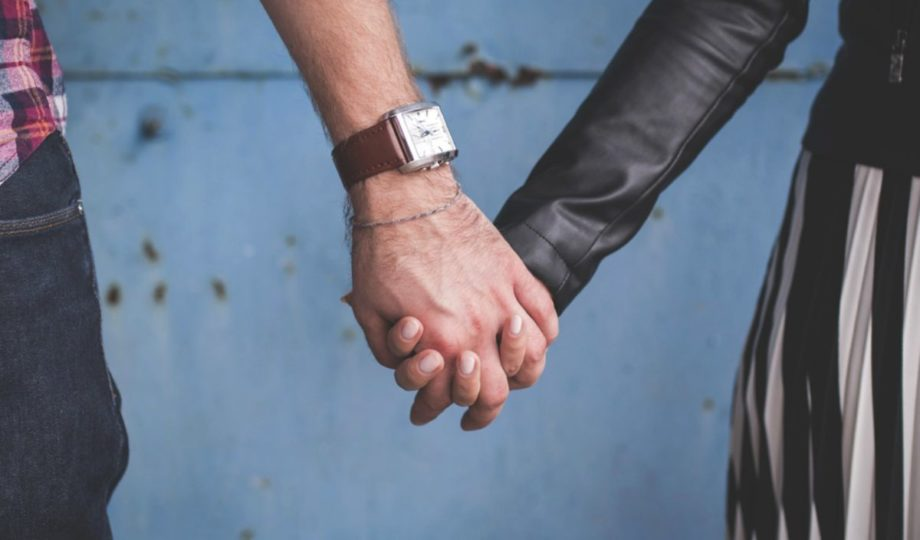 Matchmaker Services in Toronto – A Better Way to Find Your Match