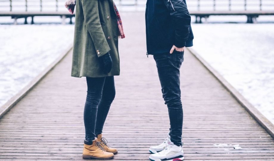 Managing Dating Expectations