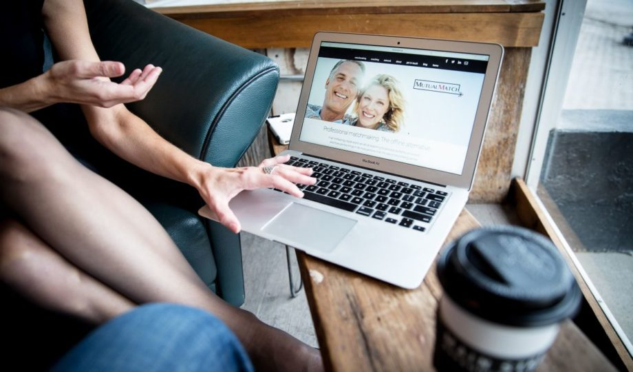 Matchmaking vs. Online Dating