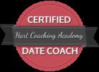 HCA Certification – Crest – 300×225