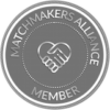 matchmakers-alliance@2x