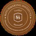 matchmaking-institute@2x